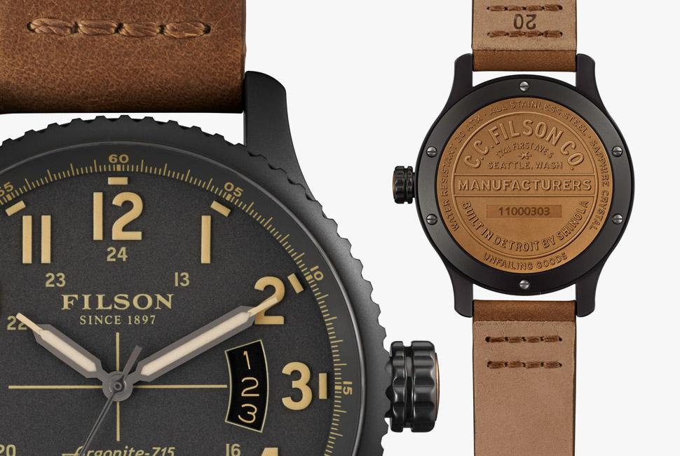 filson-watches-gear-patrol-lead-full