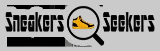 sneakers-seekers