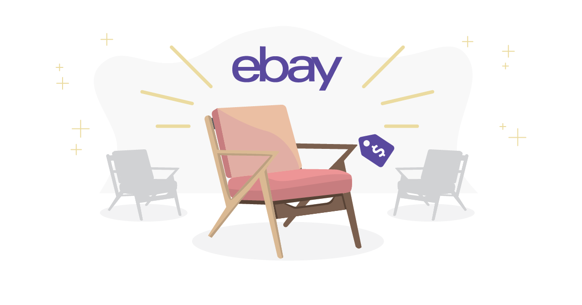 A Beginner S Guide To Pricing Your Items On Ebay Sellbrite