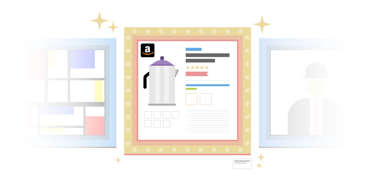 Creating a Unique Amazon Product Listing: A Step-by-Step