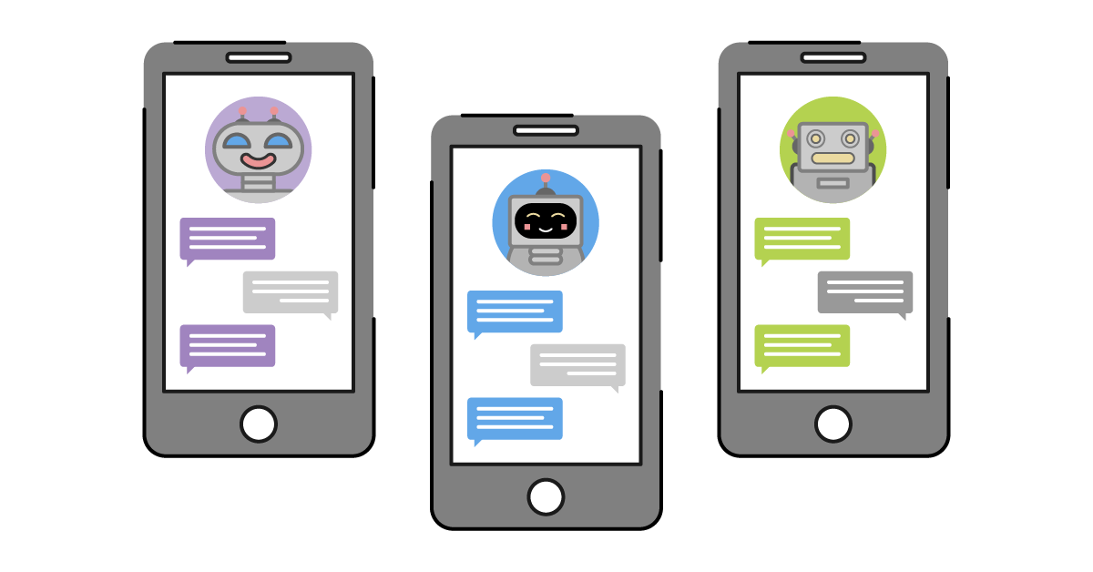 Everything You Need to Know About Chatbots in Ecommerce - Sellbrite