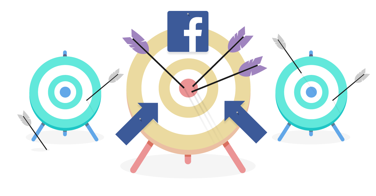 How to Use Facebook Retargeting to Drive Ecommerce Sales