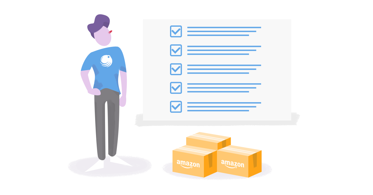9 Simple Tips for Boosting Sales on Amazon - Sellbrite