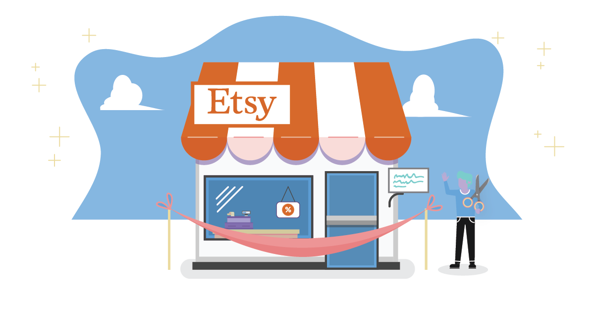 How To Choose The Best Etsy Shop Name And 10 Inspiring Examples Sellbrite