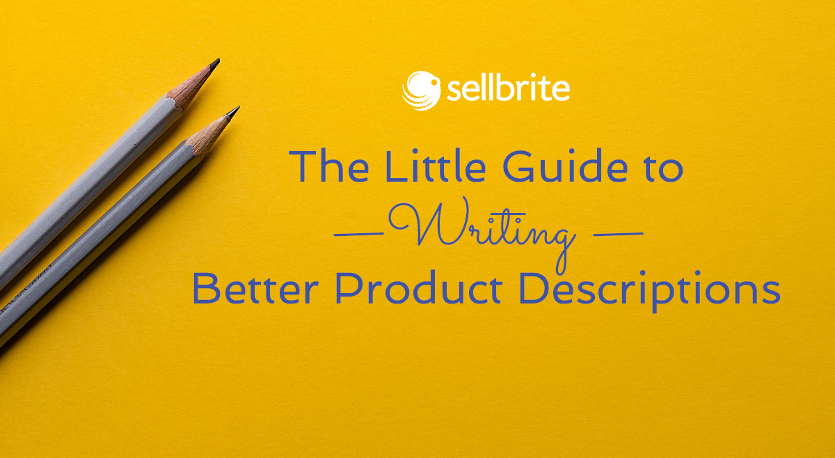 Little-Guide-to-Writing-Better-Prod-Desc (1)
