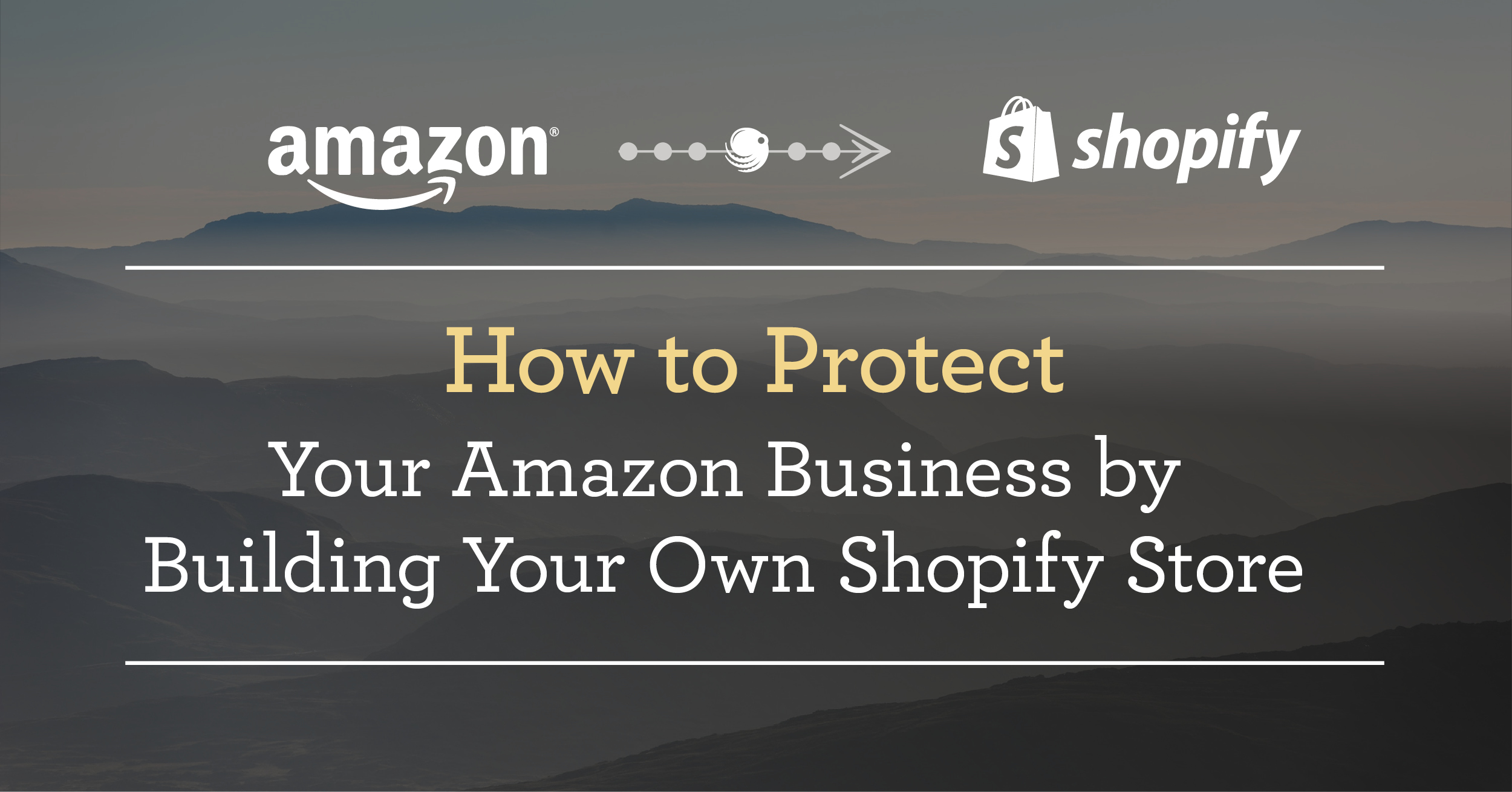 Protect Amazon Business