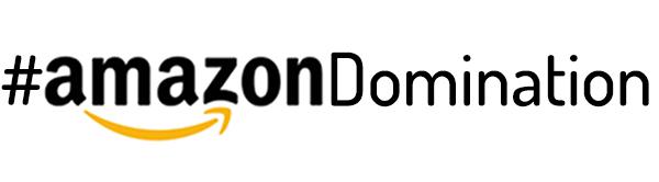 amazon-domination
