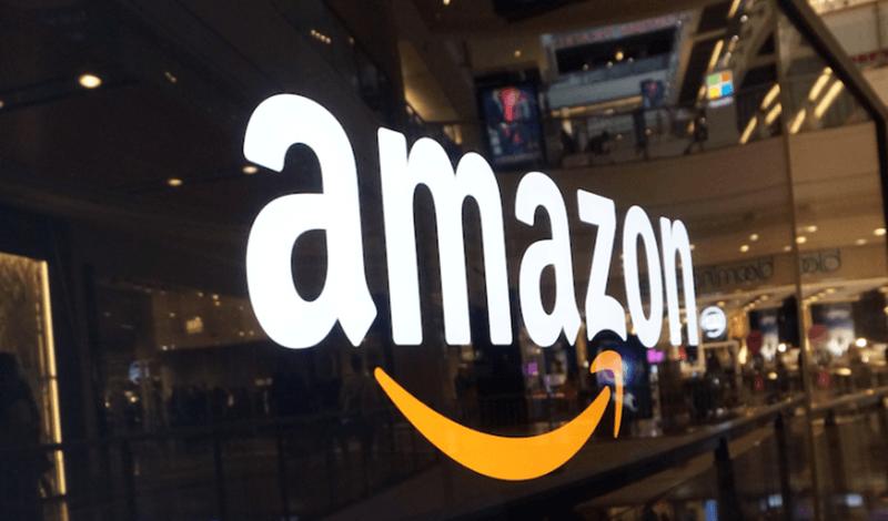 Remove Negative Amazon Feeback