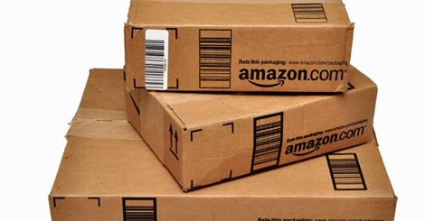 Amazon Prime Growing