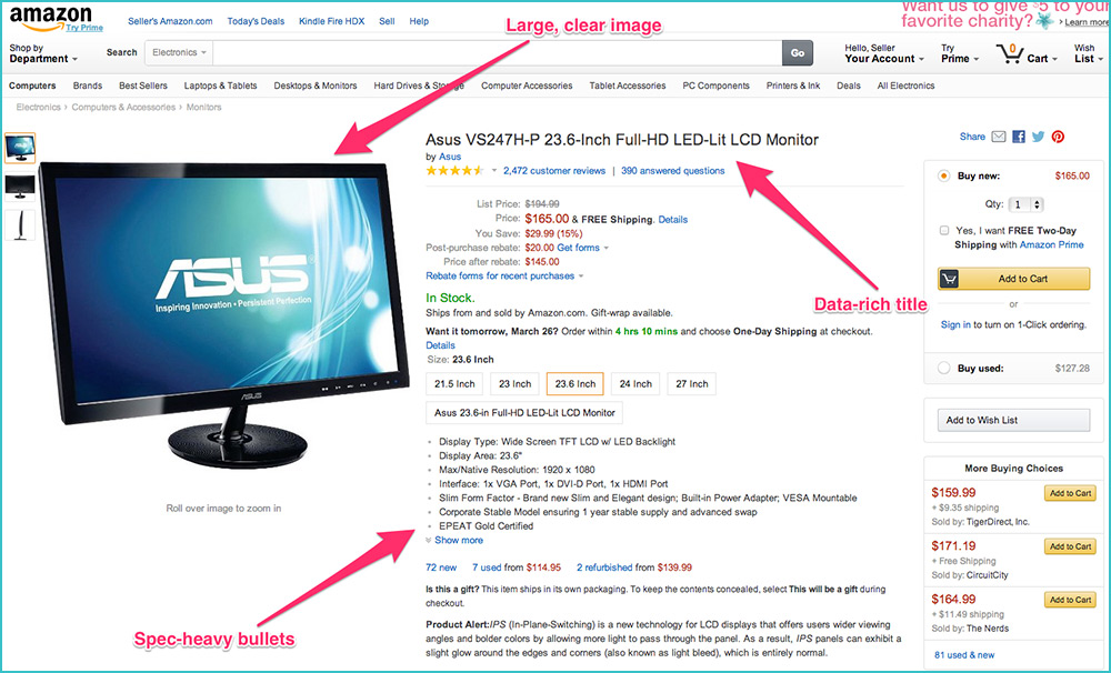 asus-product