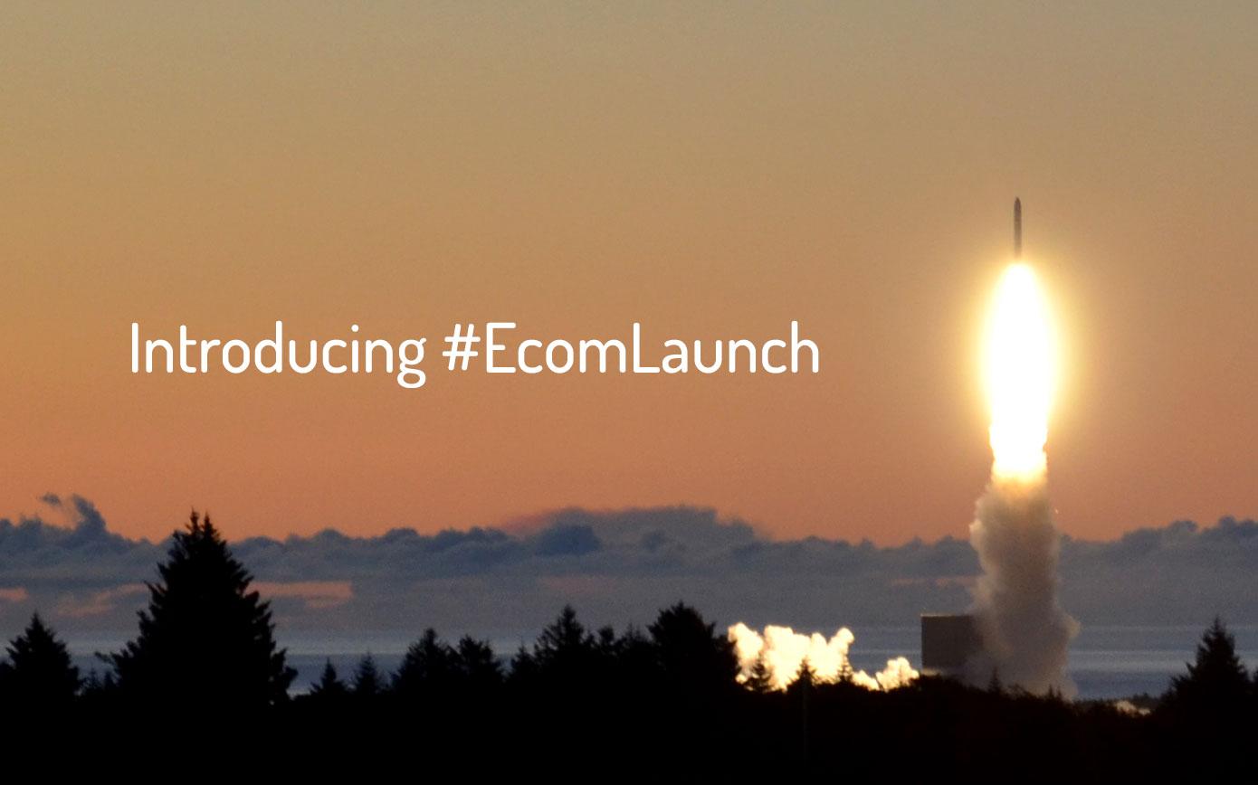 ecomlaunch