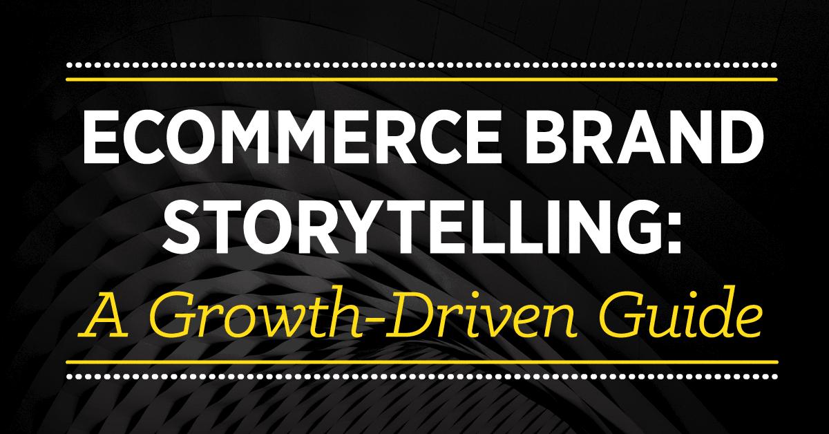 ecommerce-brand-storytelling