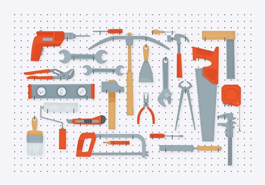 Ecommerce Tools