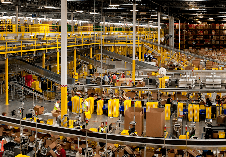 Pros and Cons of Fulfillment By Amazon - Sellbrite