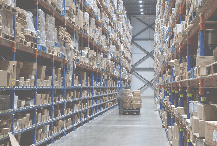 Why I'm Using A Fulfillment Center