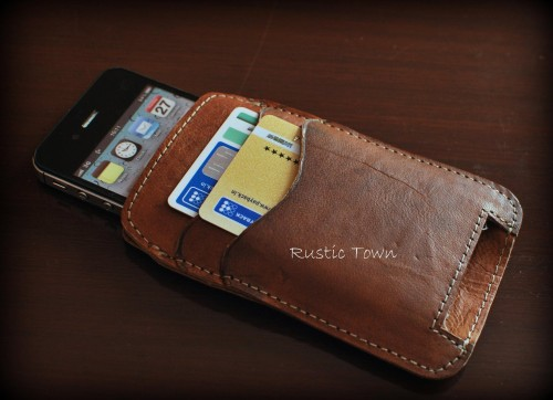 leather-iphone-wallet