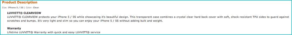 luvvitt-case-description