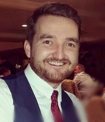 Chris Dunne
