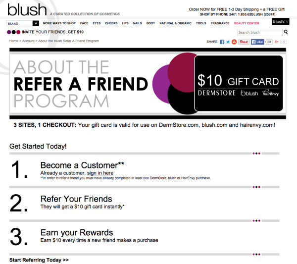 referral-blush-600x533