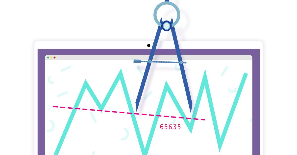 sell smarter on amazon  the metrics you need to be
